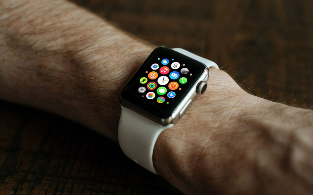 watch-interface
